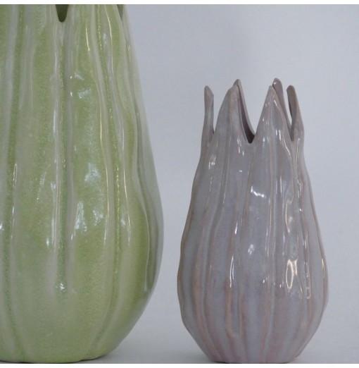 "Vaso ""Tulipano"""