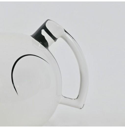 Innafiatoio in ceramica...